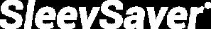 sleevsaver-logo
